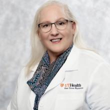 Lucia L. Williams, MD
